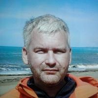 Алексей, 52 года, Овен, Новокузнецк