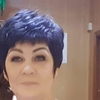 Ирина, 51, г.Усть-Илимск