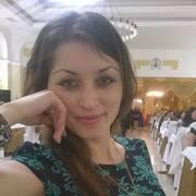Лиля, 21, г.Армянск