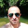 Лука, 44, г.Тбилиси