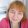 Ната, 40, г.Новокузнецк