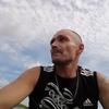 Александр Дирих, 45, г.Кашира