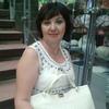 Оксана, 54, г.Белгород