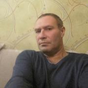 Юрий 45 Котлас