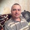 Stanislav, 36, Schokino