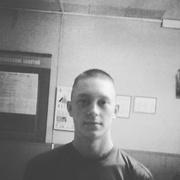 Brakodel, 26, г.Верхний Тагил