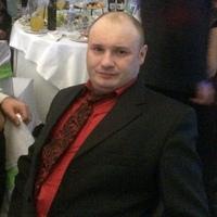 Александр, 41 год, Скорпион, Мурманск
