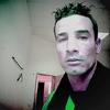 Savastano Paco, 37, г.Бордо