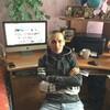Dima, 30, г.Орск