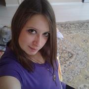 Анютка, 29, г.Ревда