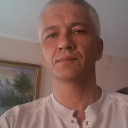 Василий, 46, г.Щекино