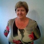 Ирина, 62, г.Кадуй