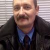 Сергей, 48, г.Золочев