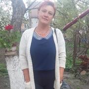 Ірина 50 Львів