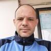 Дмитрий Корсаков, 45, г.Пироговский