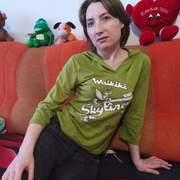 Юля Антипина 29 Астана