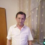 Родион, 50, г.Нижневартовск