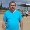 Михаил, 66, г.Ступино