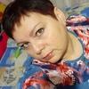 Лана, 45, г.Балтийск