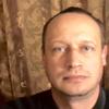 Роман, 44, г.Калач-на-Дону
