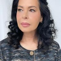 Марина, 56 лет, Телец, Санкт-Петербург