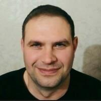 Максим, 40 лет, Стрелец, Львов
