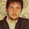 Serzh Bulaev, 33, г.Владивосток