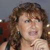 Lara, 62, Montreal