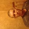 Иван, 36, г.Междуреченск