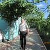 Богдан, 70, г.Токмак