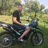 Дмитрий, 25, г.Ямполь