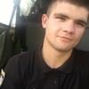 Игорь, 21, Чернігів
