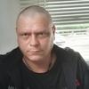 Руслан, 38, г.Одесса