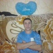 Артур, 35, г.Бугуруслан