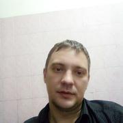 Саша, 34, г.Екатеринбург