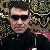Виталик, 47, г.Явленка