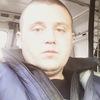 денис, 37, г.Каменское
