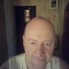 Вячеслав, 45, г.Саратов