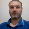 Pavel, 42, Fryazino