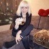 Оксана, 43, г.Энгельс
