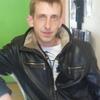 серега, 33, г.Пучеж