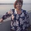 Лариса, 60, г.Соликамск