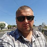 АНТОН 36 лет (Овен) Витебск