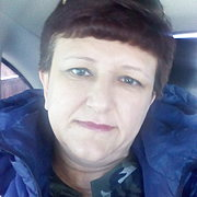 Мария, 45, г.Губкинский (Ямало-Ненецкий АО)