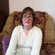 Наталья, 42, г.Губаха