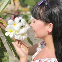 Лиля, 34 года, Овен, Москва