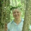 Ирина, 57, г.Новороссийск