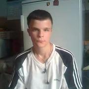 Алексей, 30, г.Талица