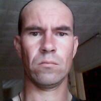 Дима, 33 года, Козерог, Ростов-на-Дону
