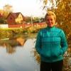 Лариса, 57, г.Щелково